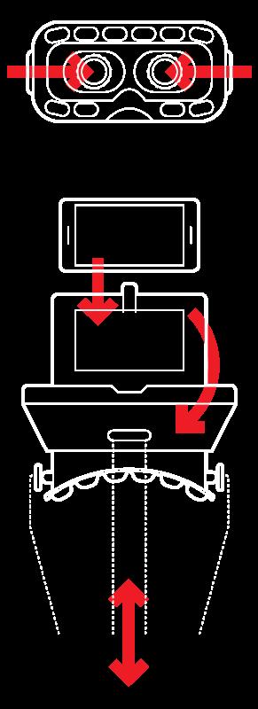viziovr-illustration