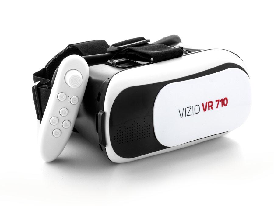 vizio-vr-710-product