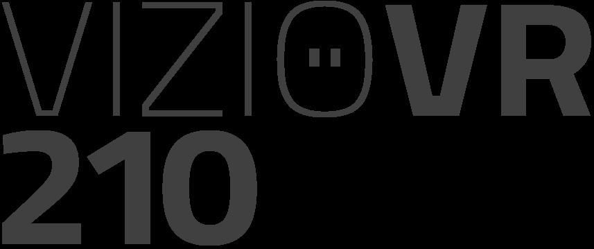 vizio-vr-210-logo