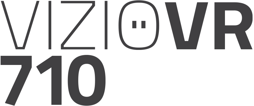 viziovr-710-logo